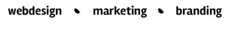 Marketrix_Worte_4